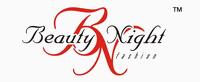 BeautyNight